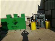 临近夏天腐竹加工污水处理设备正品值得选择