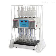 GL-208GL高氯COD消解器