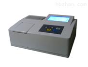 氨氮测定仪智能型打印功能