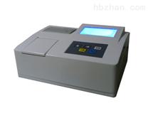 氨氮測定儀智能型打印功能