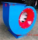 高效低噪声B4-72系列防爆离心风机