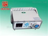 SF6气体湿度纯度分析仪