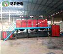 JQ-RCO催化燃烧设备生产厂家