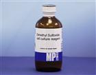 0219605580Dimethyl Sulfoxide 二甲基亚砜(杂交瘤)