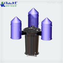 吸沫機污水處理專用設備
