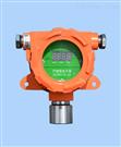 氣調庫氧氣報警裝置 檢測低氧或高氧