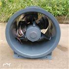 T35-11-10-2.2kw高效低噪声轴流风机