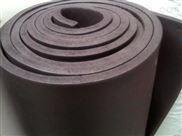 河北大城厂家供应 吸音橡塑保温隔热材料