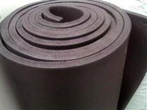 河北大城廠家供應 吸音橡塑保溫隔熱材料