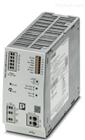 TRIO-UPS-2G/1AC/24DC/10诚意销售PHOENIX不间断电源2907161