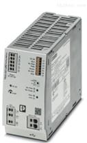 诚意销售PHOENIX不间断电源2907161