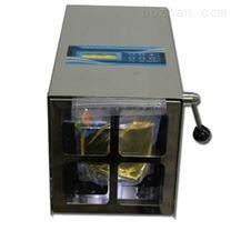 河北無菌均質機JT-12加熱型均質器