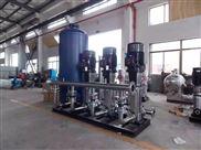 耗电少无负压变频供水设备集成厂家批发价