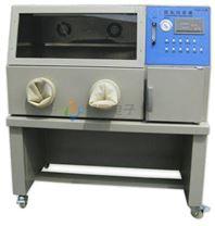 寧夏厭氧培養箱YQX-II無氧取樣室