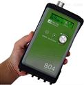 美國METONE 804手持式激光塵埃粒子計數器