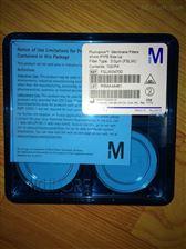 FSLW04700MERCK millipore疏水性PTFE过滤膜3um孔径