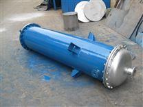 广西冷凝器定做生产厂家