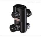 ARAM-20/11/350结构简图:ATOS阿托斯手动泵PM系列