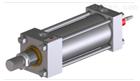 AGAM-10/100/V调试步骤:ATOS阿托斯伺服气缸CKF系列