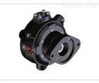 AGAM-32/10/350/-IX24DC注意事项:ATOS阿托斯齿轮泵TAK PFC系列