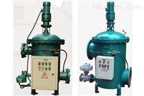 自动工业滤水器,PLC编程厂家直销