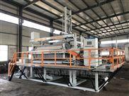 1500型优质全自动污泥压滤机