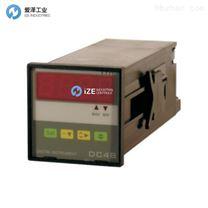 ZURC数字电压表DC48VC