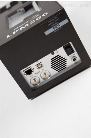 供应Metrolux测量仪-德国赫尔纳(大连)公司