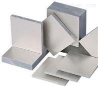 HP-5 硬质白云母板