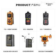 北京煤气泄露检测仪品牌|国内甲烷泄露报警器价格-逸云天