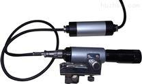 YHJ-800激光指向仪