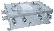 KTG121矿用隔爆型光端机