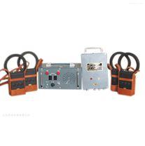 KXT111型矿用斜井信号联络装置