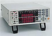 3541低电阻测量仪