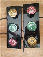 ABC-hcx-50起重機LED滑觸線指示燈