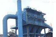 电厂布袋除尘器选天茂环保除尘效率高