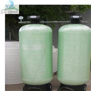 六盘水软化水处理设备,锅炉软水系统装置