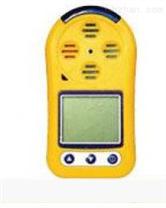 YT-1200H-EX便攜式氣體濃度檢測儀