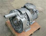 4RB增氧旋涡气泵
