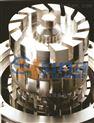SXL-實驗室高剪切不鏽鋼均質器