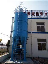 石灰乳投加装置厂家设备工作原理/维护保养