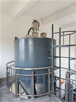 湿法投加粉末活性炭投加装置生产厂家