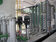 廣西醫藥用純化水betway必威手機版官網,GMP純水處理係統