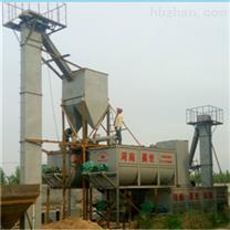 氢氧化钙设备 昊世生石灰消化器 熟石灰设备