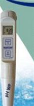pH55防水PH計
