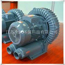 RB-1010環形高壓鼓風機