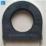 空调橡塑木托,空调橡塑木托厂家