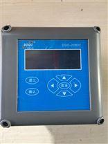 电磁感应式硫酸浓度计检测仪