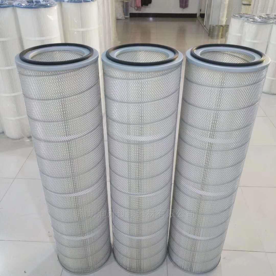 柳州化工厂水滤芯厂家报价
