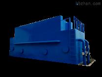 自來水廠一體化淨水器
